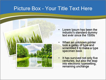 0000079374 PowerPoint Templates - Slide 20