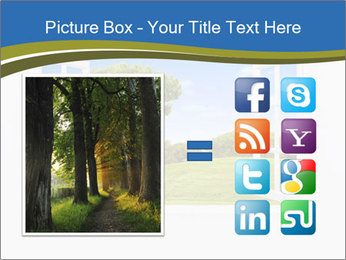 0000079374 PowerPoint Template - Slide 21