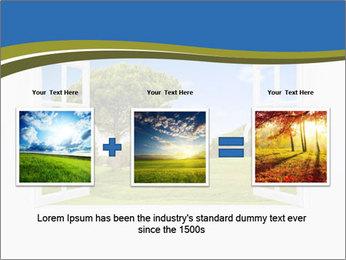 0000079374 PowerPoint Template - Slide 22