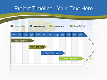 0000079374 PowerPoint Templates - Slide 25