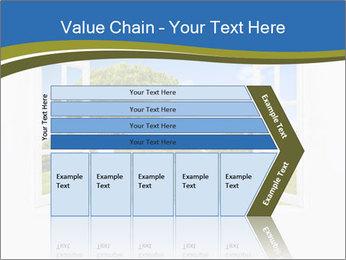 0000079374 PowerPoint Templates - Slide 27