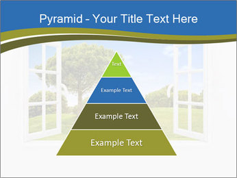 0000079374 PowerPoint Templates - Slide 30