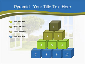 0000079374 PowerPoint Templates - Slide 31