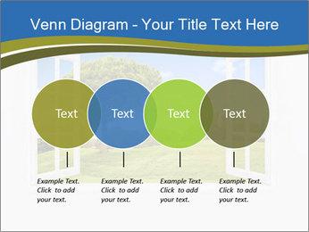 0000079374 PowerPoint Templates - Slide 32