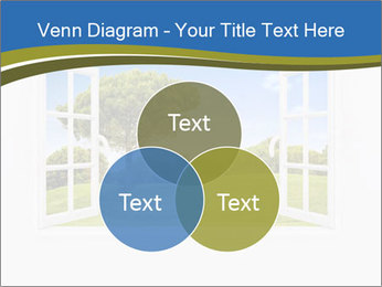0000079374 PowerPoint Templates - Slide 33