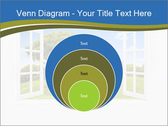 0000079374 PowerPoint Templates - Slide 34