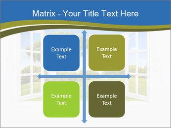 0000079374 PowerPoint Templates - Slide 37