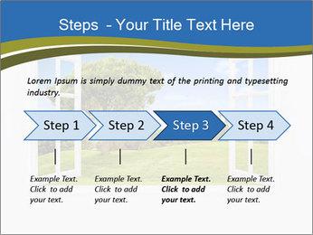 0000079374 PowerPoint Templates - Slide 4