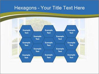 0000079374 PowerPoint Templates - Slide 44