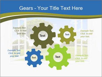 0000079374 PowerPoint Template - Slide 47