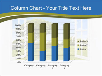 0000079374 PowerPoint Templates - Slide 50