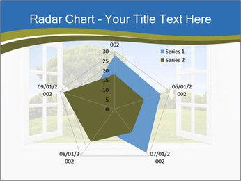 0000079374 PowerPoint Templates - Slide 51