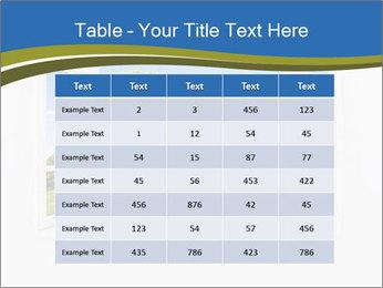 0000079374 PowerPoint Templates - Slide 55