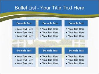0000079374 PowerPoint Templates - Slide 56