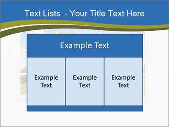 0000079374 PowerPoint Template - Slide 59