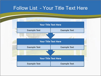 0000079374 PowerPoint Templates - Slide 60