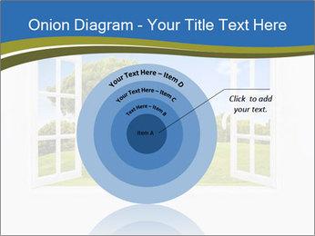 0000079374 PowerPoint Templates - Slide 61