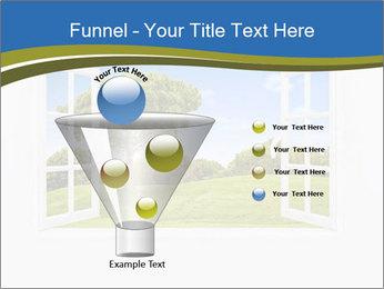 0000079374 PowerPoint Templates - Slide 63