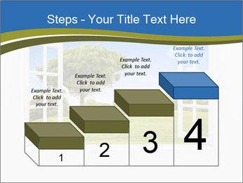 0000079374 PowerPoint Templates - Slide 64