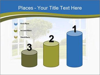 0000079374 PowerPoint Template - Slide 65