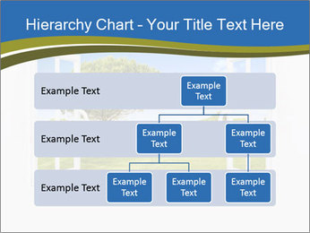 0000079374 PowerPoint Templates - Slide 67