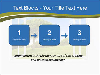 0000079374 PowerPoint Templates - Slide 71