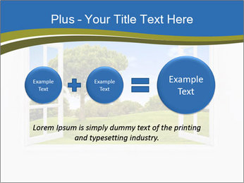 0000079374 PowerPoint Templates - Slide 75