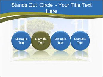 0000079374 PowerPoint Templates - Slide 76