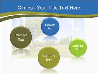 0000079374 PowerPoint Templates - Slide 77