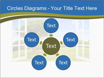 0000079374 PowerPoint Templates - Slide 78