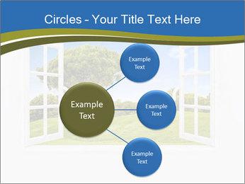 0000079374 PowerPoint Templates - Slide 79