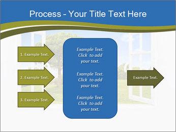 0000079374 PowerPoint Templates - Slide 85