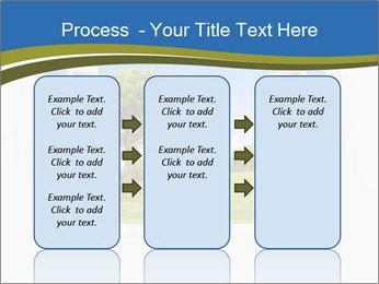 0000079374 PowerPoint Template - Slide 86
