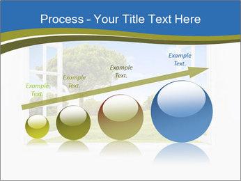 0000079374 PowerPoint Templates - Slide 87