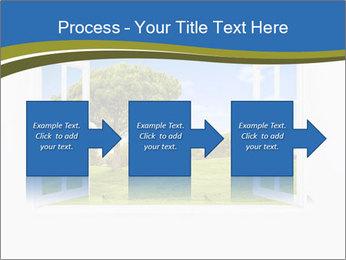 0000079374 PowerPoint Templates - Slide 88