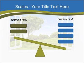 0000079374 PowerPoint Templates - Slide 89