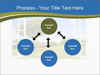 0000079374 PowerPoint Templates - Slide 91