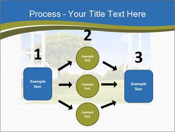 0000079374 PowerPoint Templates - Slide 92