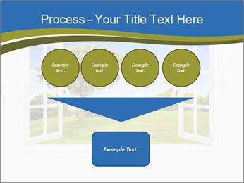 0000079374 PowerPoint Template - Slide 93