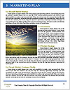0000079374 Word Templates - Page 8