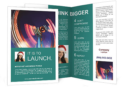 0000079375 Brochure Template