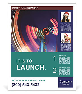 0000079375 Poster Template