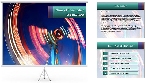 0000079375 PowerPoint Template
