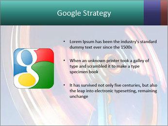 0000079375 PowerPoint Template - Slide 10