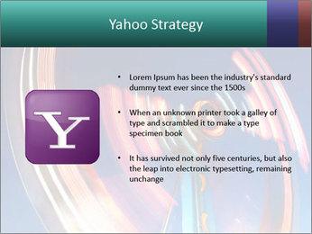 0000079375 PowerPoint Template - Slide 11