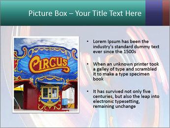 0000079375 PowerPoint Template - Slide 13