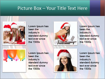 0000079375 PowerPoint Template - Slide 14