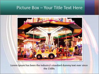 0000079375 PowerPoint Template - Slide 15
