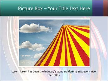 0000079375 PowerPoint Template - Slide 16
