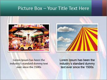 0000079375 PowerPoint Template - Slide 18